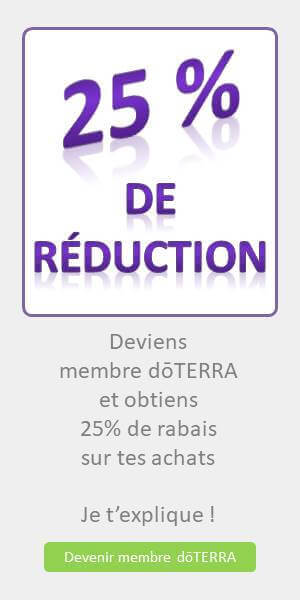 reductions doterra